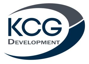 KCG-Final-Logo