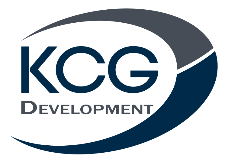 KCG Development -